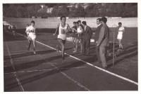 Vittori-Lucadei-Zeppelle-1963-Selezione-Atleti-Mezzofondo © www.ilmascalzone.it