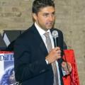 Il direttore della Cna Picena, Francesco Balloni