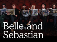 belle-and-sebastian-2015-tour-dates-tickets