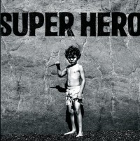 "Faith No More ""Superhero"""