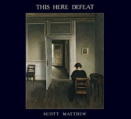 """This Here Defeat"" (Glitterhouse, 2015)"