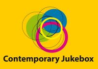 Contemporary Jukebox