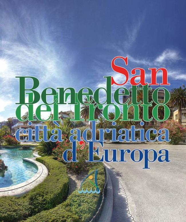 Giuseppe Merlini_San Benedetto del Tronto–Città Adriatica d'Europa