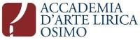 Accademia d'Arte Lirica di Osimo