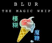 BLUR_TheMagicWhip