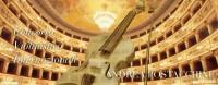 Concorso Violinistico Internazionale Andrea Postacchini