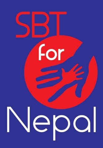 Sbt For Nepal