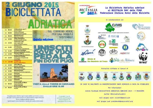 biciclettata_adriatica_2015