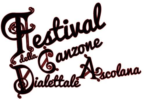 Festival della Canzone Ascolana