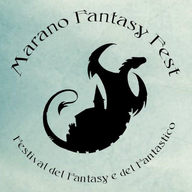 Torna il Marano Fantasy Fest