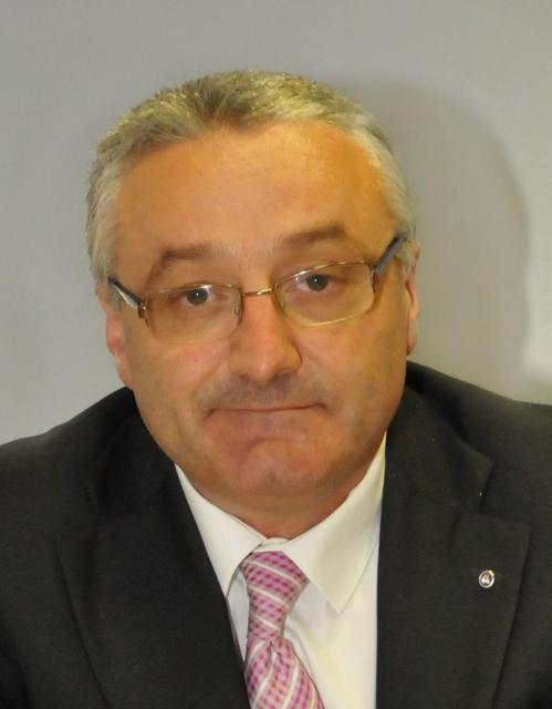 Angelo Sciapichetti