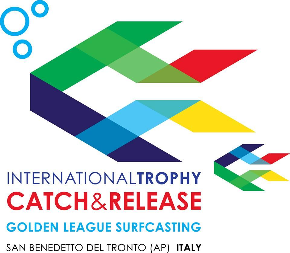 """Pesca, Trofeo Internazionale di Surfcasting """"Catch and Release"""""""