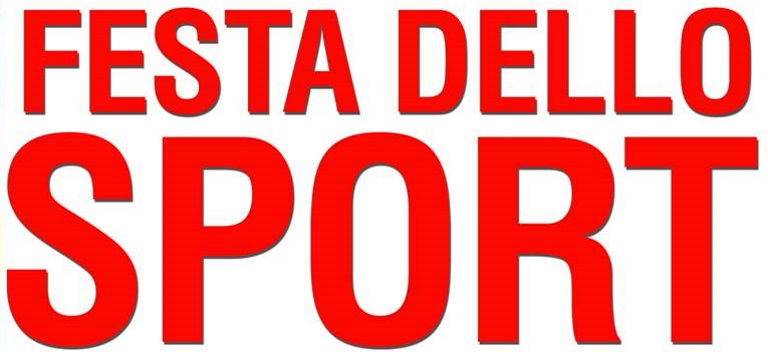 Festa dello Sport a Cupra