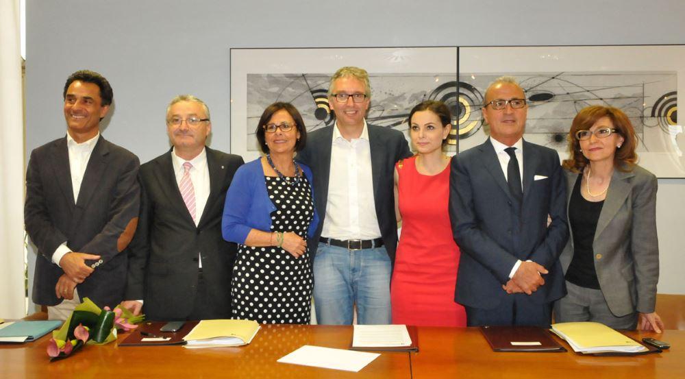 Campagna di ascolto dei territori: lunedì la conclusione con gli amministratori della provincia di Ancona