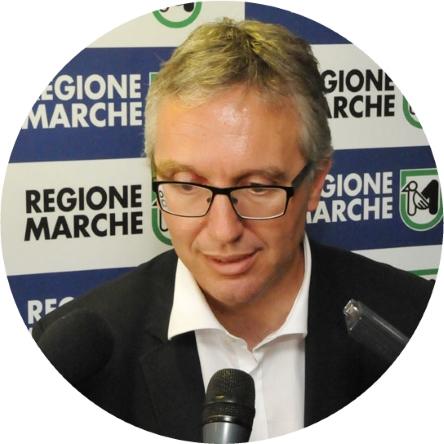 Luca Ceriscioli