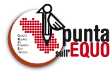 Punta sull'Equo all'Auditorium