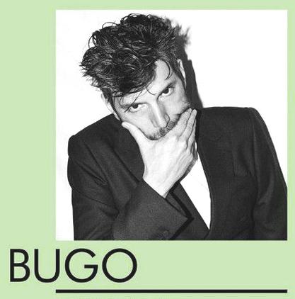 Musica e letteratura. Quali sono i libri preferiti di Bugo?