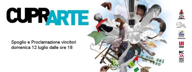 CuprArte