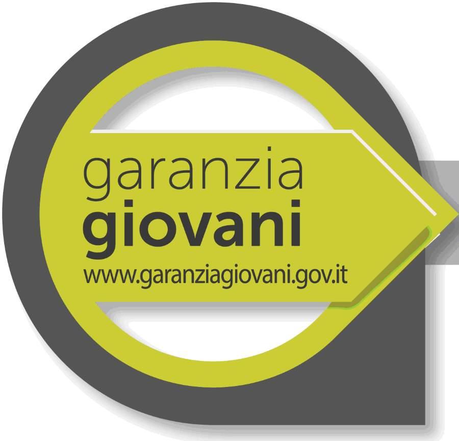 Garanzia Giovani, finanziati altri 200 tirocini