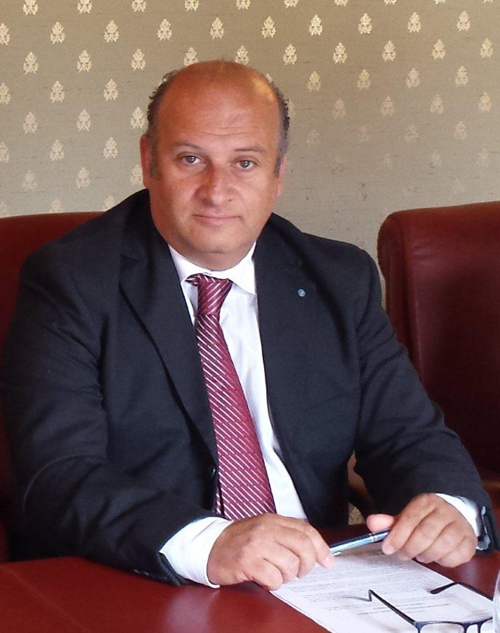 Camera di Commercio, Sabatini nella squadra di governo Unioncamere