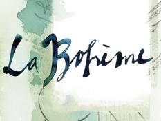 La Bohème ritorna allo Sferisterio nella prima rappresentazione di Agosto