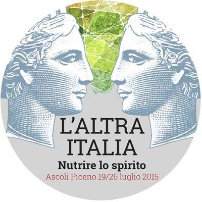 L'Altra Italia – nutrire lo spirito. Un successo consolidato