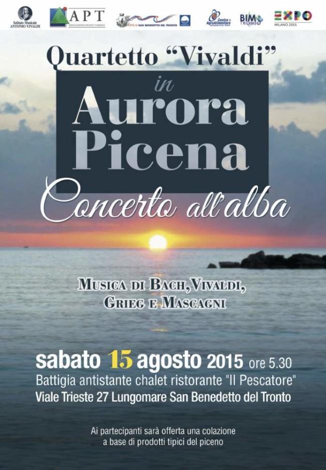 Aurora Picena
