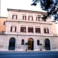 Grottammare - Palazzo Comunale
