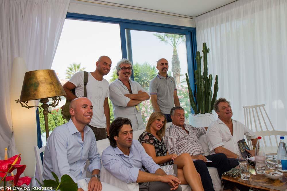"""Pronti per """"Cabaret, Amoremio!"""": presentata la 31ma edizione"""