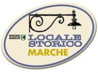 Locale storico delle Marche
