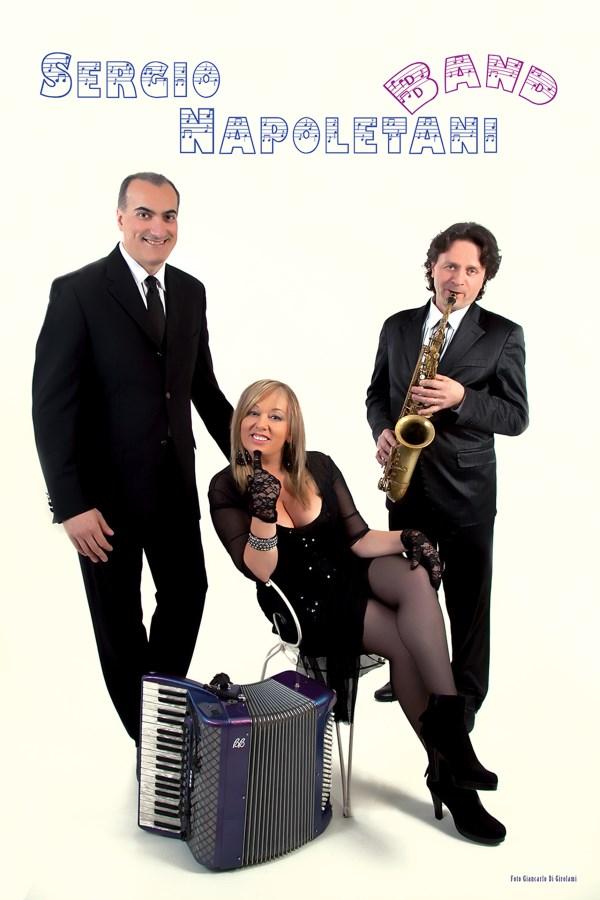 Manifesto-Trio-Sergio-Napoletani-Band