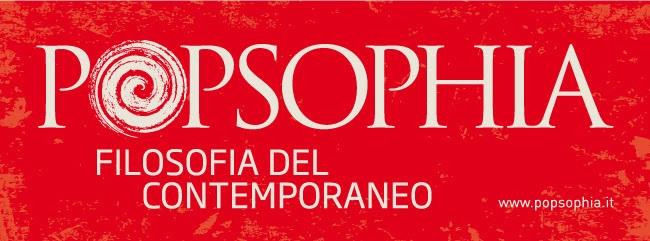 """Al Festival """"#Oppureridi, la Popsophia dell'Umorismo"""" arriva la rassegna Cartoon"""