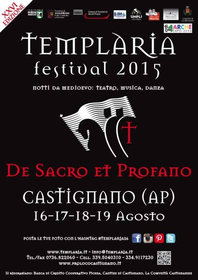 Templaria_2015