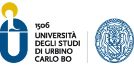 Riccardo Nencini all'UniUrb