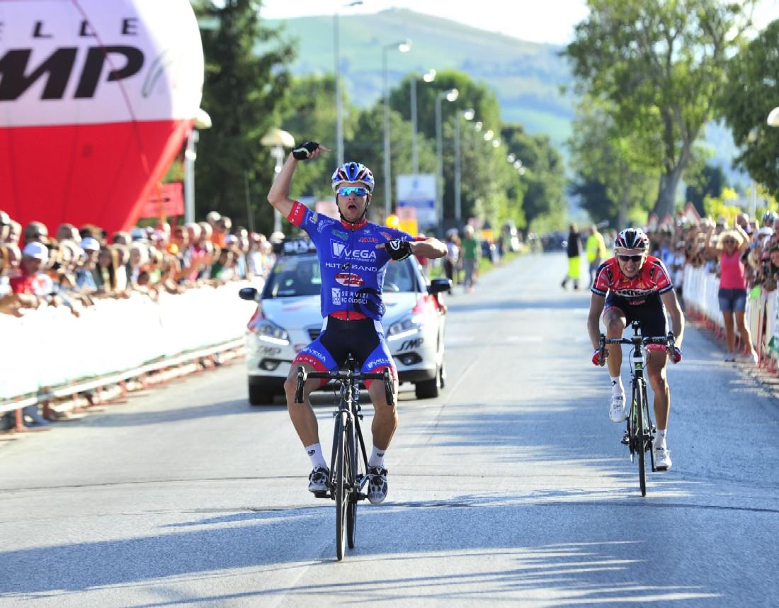 18° Gran Premio Rubbianello – 8° Trofeo Valdaso
