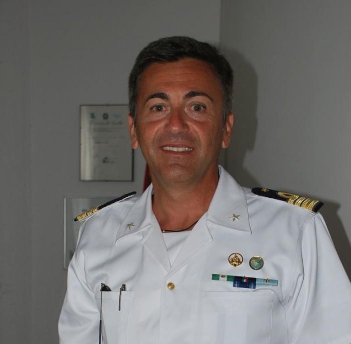 Gennaro Pappacena