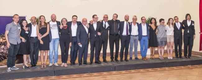 conferenza finale_foto di Luna Simoncini