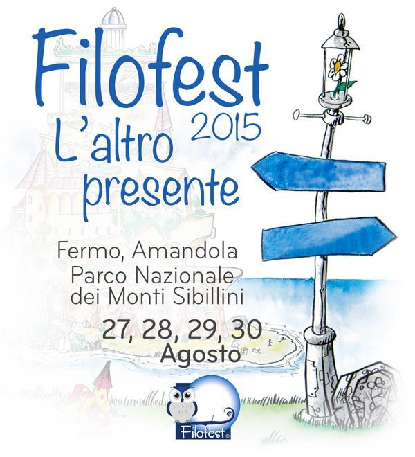 Filofest - 2015