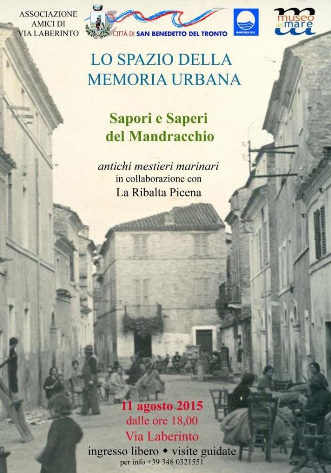 manifesto_mandracchio