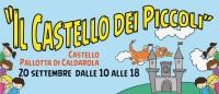 Castello dei Piccoli