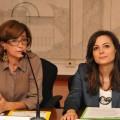 Presentazione  Educazione Interculturale_Bravi e Bora
