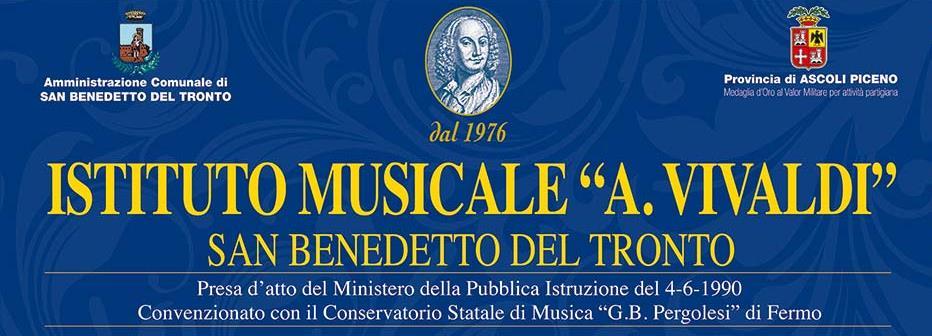 """Per """"I Giovedì Musicali"""" si esibiscono gli allievi dei corsi moderni"""