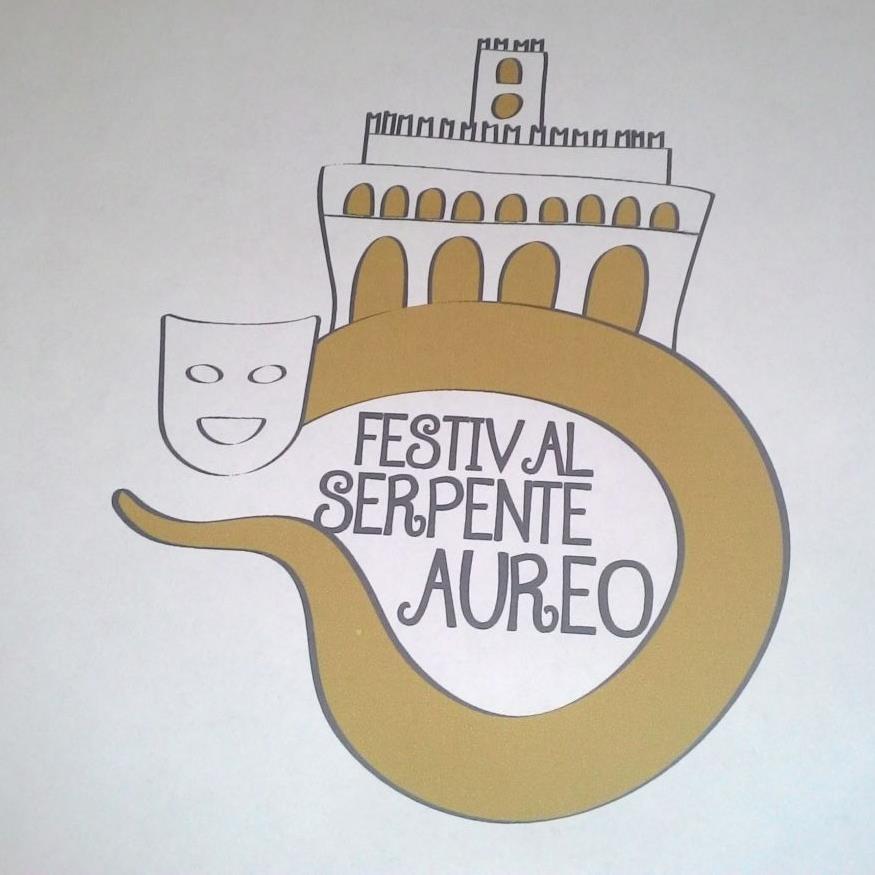 """Successo per il Festival Nazionale di Teatro amatoriale """"Serpente Aureo – Città di Offida"""""""