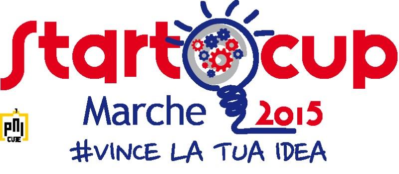 Start Cup Marche 2015: a Civitanova si premieranno le tre idee migliori per fare impresa