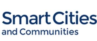 """Costituita l'Associazione """"Smart Cities & Smart Communities"""": UniCam tra gli enti promotori"""