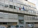 Centro per l'Impiego di Ascoli Piceno