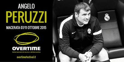 Overtime_Peruzzi