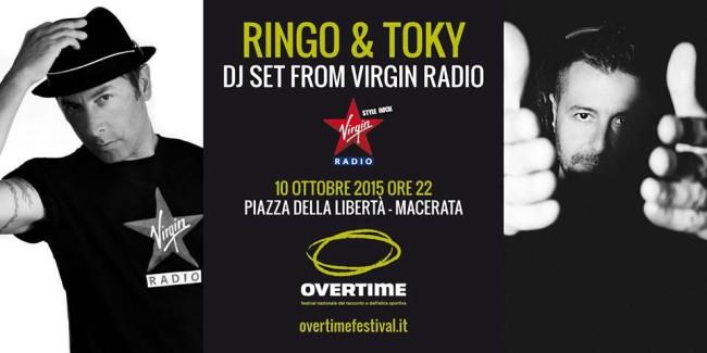 Overtime_Ringo