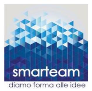 Giovedì Smart: l'incontro dell'8 ottobre dedicato al programma di sviluppo e cooperazione internazionale EuropeAid