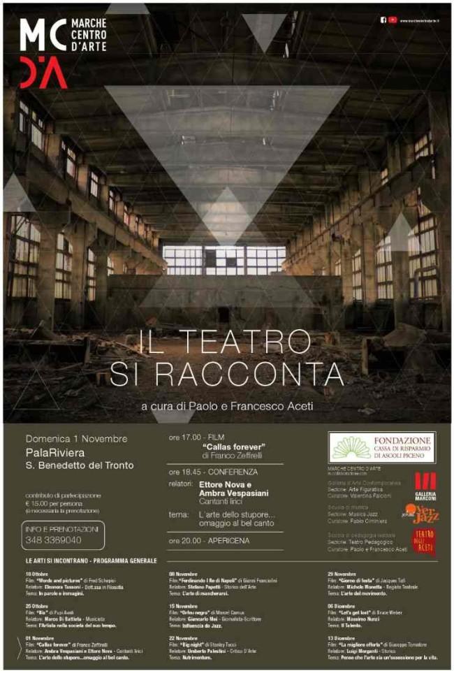 teatro_1_novembre